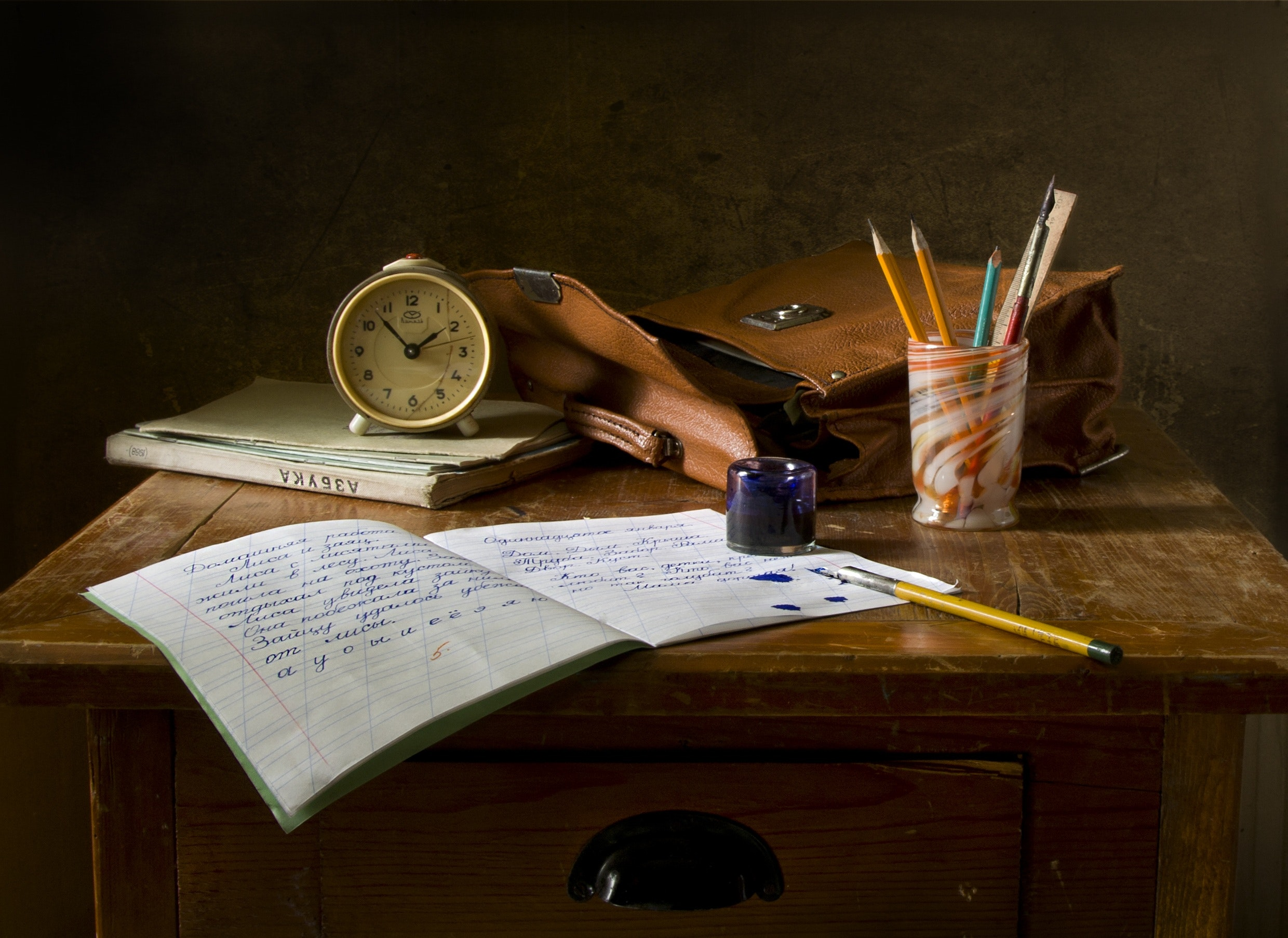 Secret Facts About book writing
